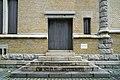 171103 Morioka Takuboku and Kenji Museum Morioka Iwate pref Japan05s3.jpg