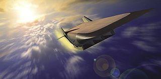 Space Launch Initiative US NASA & DOD program 2000-2002