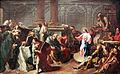 1730 Kern Jesus unter den Schriftgelehrten anagoria.JPG