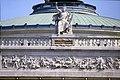 174R35000588 Stadt, Burgtheater, Fassade, Figuren.jpg