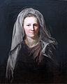 1795 Graff Elise Kaufmann anagoria.JPG