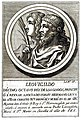 18-LEOVIGILDO.JPG