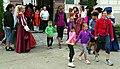 18.8.25 Trebon Campanella Historical Dance Drama 86 (20509547350).jpg