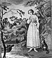 1820-е. Бедная Лиза. Шитая картина.jpg