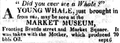 1821 whale MarketMuseum BostonDailyAdvertiser Sept8.png