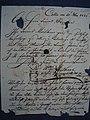 1826-10-21-Brief.JPG