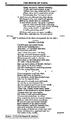 1828 logogriph part2 BowerOfTaste v1 no6 Feb9.png