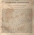 1830constitution01.jpg