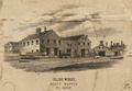 1852 GlobeWorks Boston McIntyre map detail.png