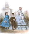 1858Le Journal des Demoiselles.png