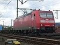 185 046-0 in Kassel-Wihelmshöhe.jpg