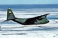 185th Airlift Squadron - C-130 Hercules.jpg