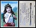 1880 - C K Wenner & Bro - Trade Card 2 - Allentown PA.jpg