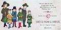 1880 Christmas Osgood.png