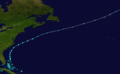 1883 Atlantic hurricane 4 track.png