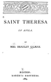 1889 Theresa RobertsBros FamousWomen.png