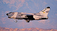 188th Tactical Fighter Squadron A-7D Corsair II 75-0388.jpg