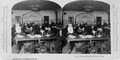 1891 A Free Reading Room NY City by Strohmeyer and Wyman LC.png