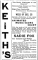 1897 Keiths theatre BostonEveningTranscript December17.png