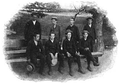 1897 Reformatory boys2 RainsfordIsland Boston.png