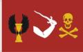 1898987232 w640 h640 flag-vesyolyj-rodzher.webp
