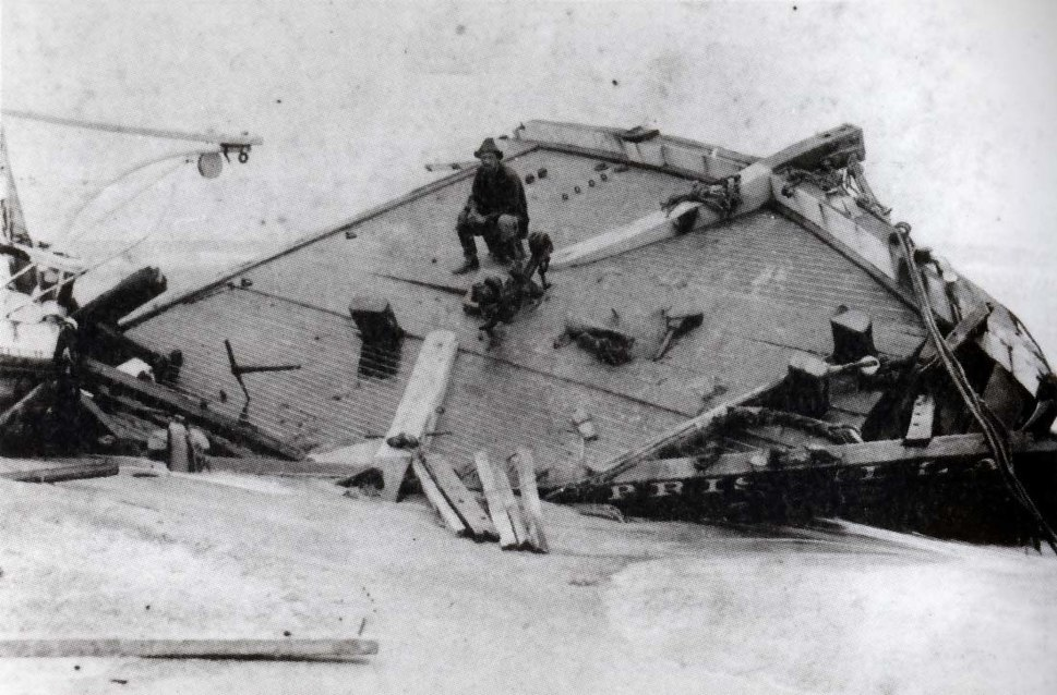 1899hurricanepriscilla