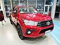 18 Toyota HiLux.jpg