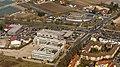 19-03-23-Fotoworkshop-Nuernberg-DJI 0121.jpg