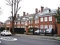 19-21 Lyndhurst Road, Hampstead.jpg