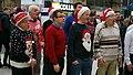 19.12.15 Sheffield 18 (23223500124).jpg