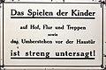 1900 Schild anagoria.JPG