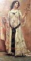 1902 Corinth Portrait Charlotte Berend anagoria.JPG