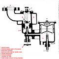 1902 Daimler carburettor 19020802-387.jpg