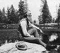 1902 John Muir LOC.jpg