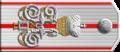 1904kavg-p09-es1fligr.png