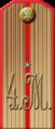 1904mab04-p13.png