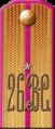 1904ossr26-p08.png