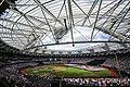 190630-F-AN818-1001 MLB London Series 2019.jpg