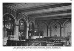 1906 federal street station waiting room.png