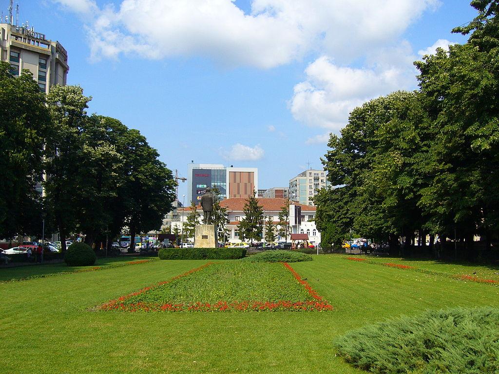 1907 Park