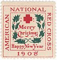 1908-1b US Christmas Seal.jpg