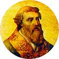 191-Nicholas IV.jpg