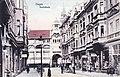 1910 Hagen Marienstraße.jpg