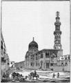 1911 Britannica-Architecture-Kait Bey exterior.png
