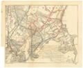 1914 Boston and north street railway map.png