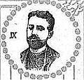 1918-Victor-Labielle.jpg