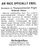 1919 Transcontinental Air Race ends.pdf