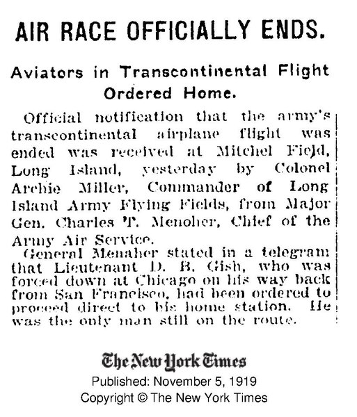 File:1919 Transcontinental Air Race ends.pdf