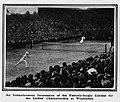 1919 wimbledon final (noir) - 1.jpg