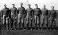 1921 Michigan Football Coaching Staff.png
